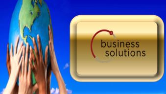 Link to: Business Solutions Page