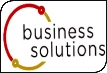 PmG - Business Solutions